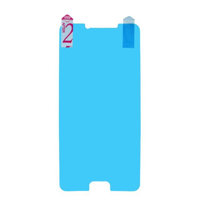 محافظ صفحه نانو Samsung Galaxy C7 Pro Nano