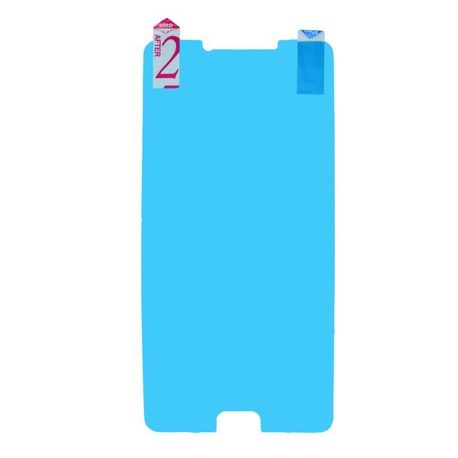 محافظ صفحه نانو Samsung Galaxy C9 Pro Nano
