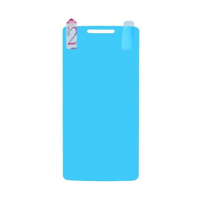 محافظ صفحه نانو Xiaomi Redmi Note 5A Nano