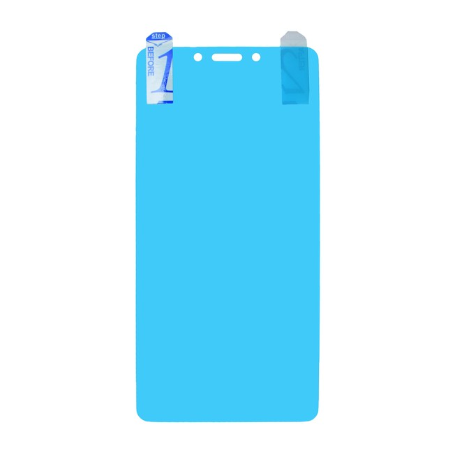 محافظ صفحه نانو Xiaomi Redmi Note 4 Nano