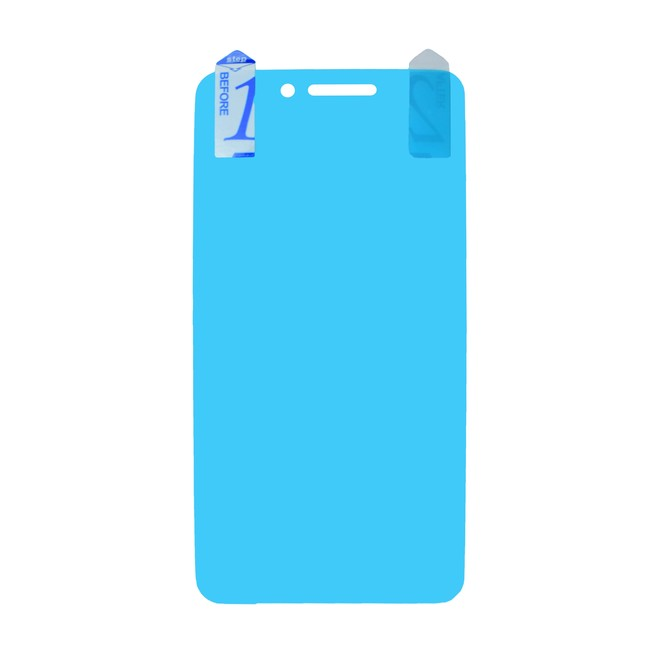 محافظ صفحه نانو Xiaomi Redmi 4A Nano