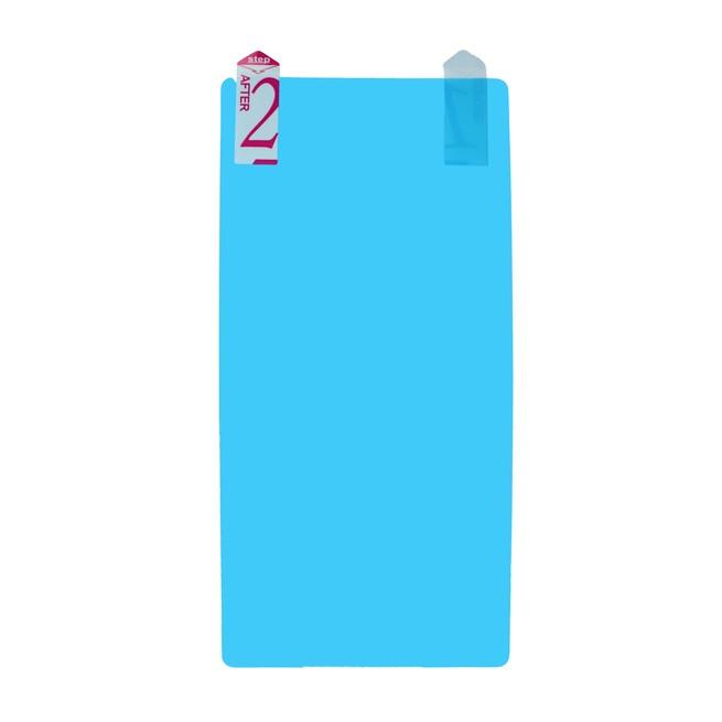 محافظ صفحه نانو Xiaomi Mi Mix 2 Nano