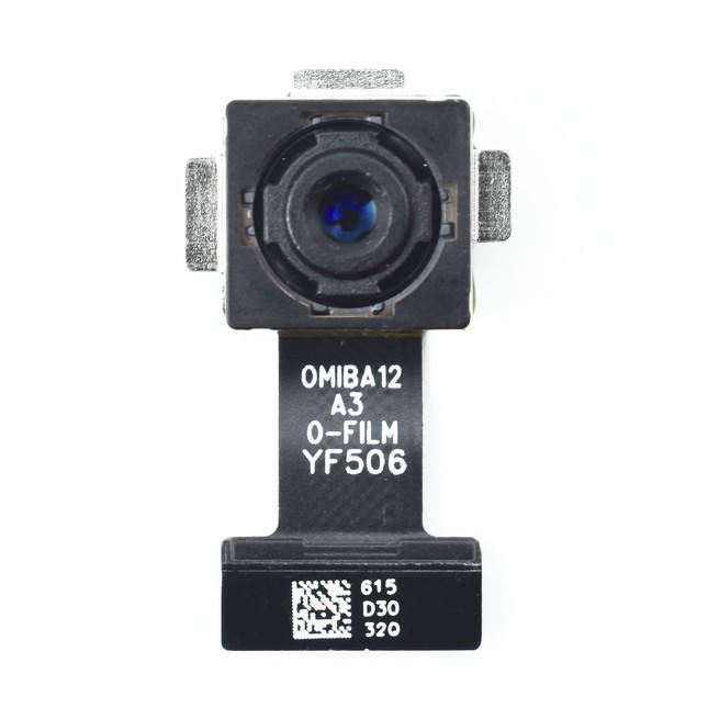 دوربین اصلی گوشی Xiaomi Redmi 3S