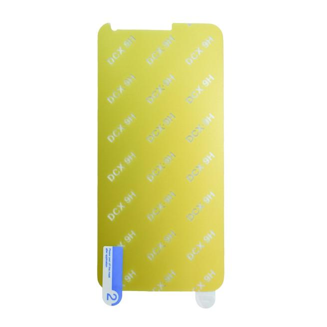 محافظ صفحه نانو LG Q6 Nano