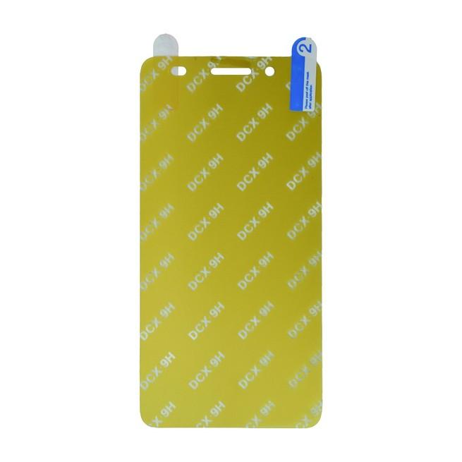 محافظ صفحه نانو Huawei Y6 II Nano