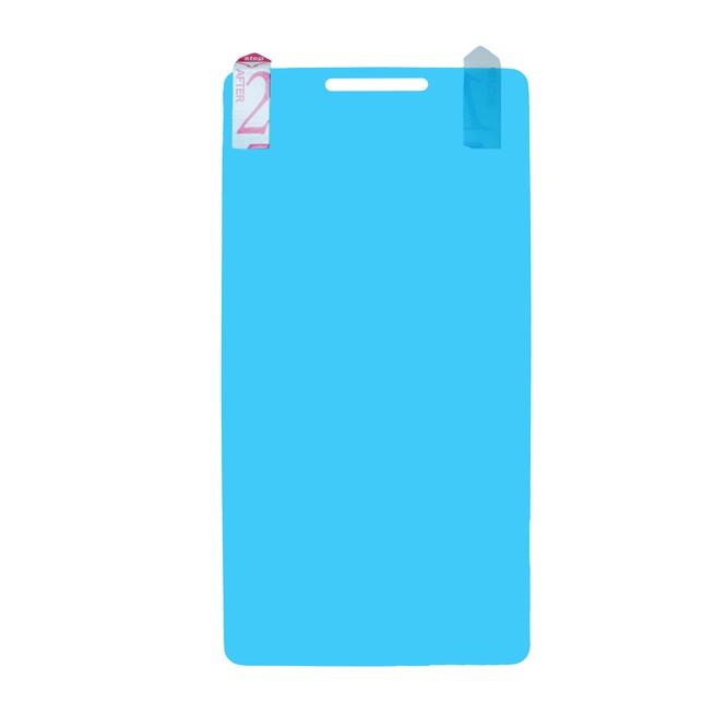 محافظ صفحه نانو Xiaomi Mi Max 2 Nano
