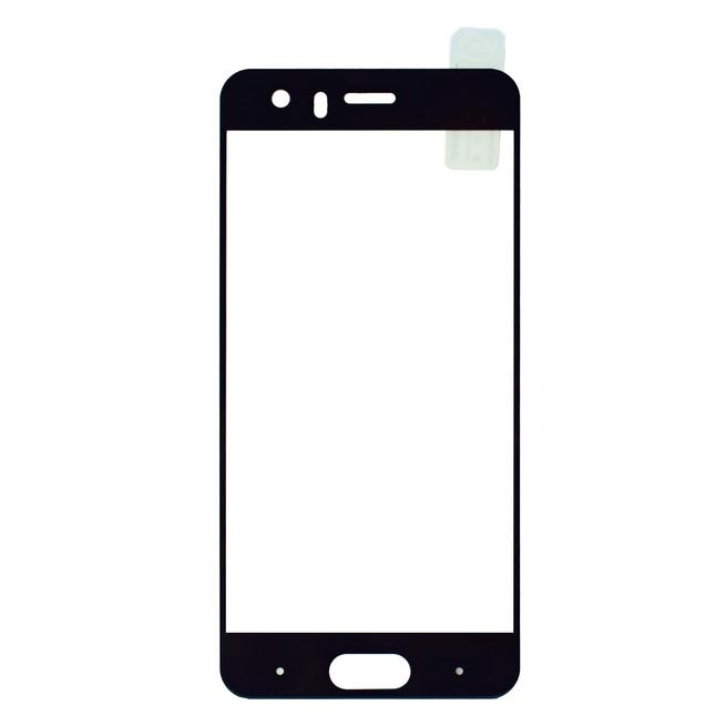 محافظ صفحه شیشه ای 3 بعدی Huawei Honor 9 Full Glue 3D Glass