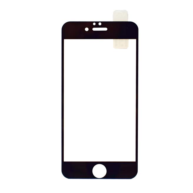 محافظ صفحه شیشه ای 3 بعدی iPhone 6S Full Glue 3D Glass