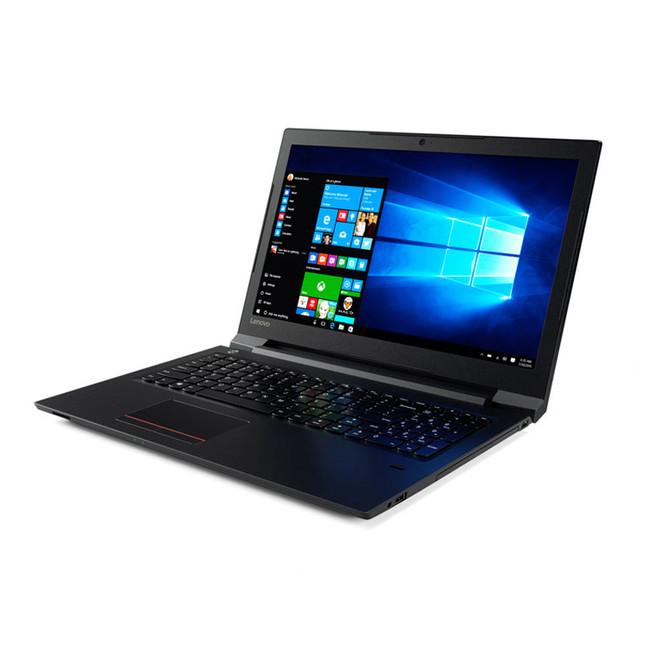 لپ تاپ لنوو Lenovo V310 FLIP i5-7200 8 1 2GB