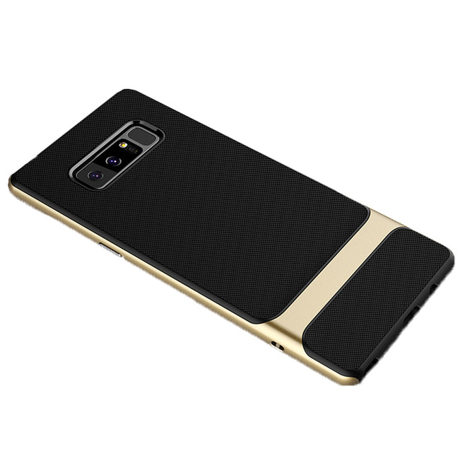 قاب محافظ راک Rock Royce Case Samsung Galaxy Note 8