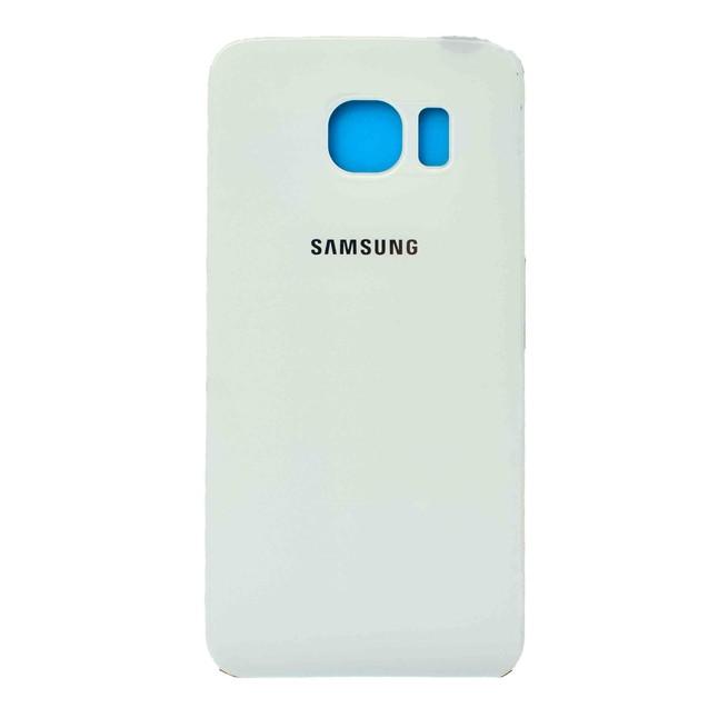 درب پشت موبایل سامسونگ Galaxy S6