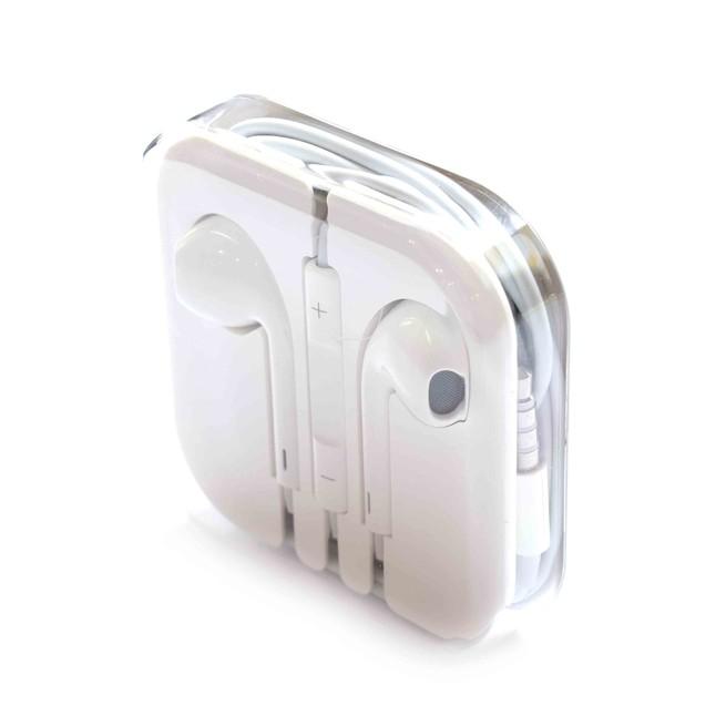 هندزفری اپل Handsfree Apple iPhone 6