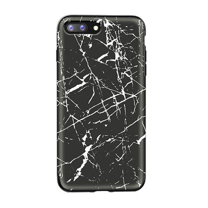 قاب محافظ Rock Back Cover Origin Stone For iPhone 7 Plus