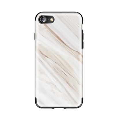 قاب محافظ Rock Back Cover Origin Stone For iPhone 8