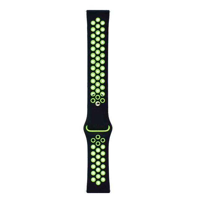 بند نایکی Samsung Gear S3 Nike Band