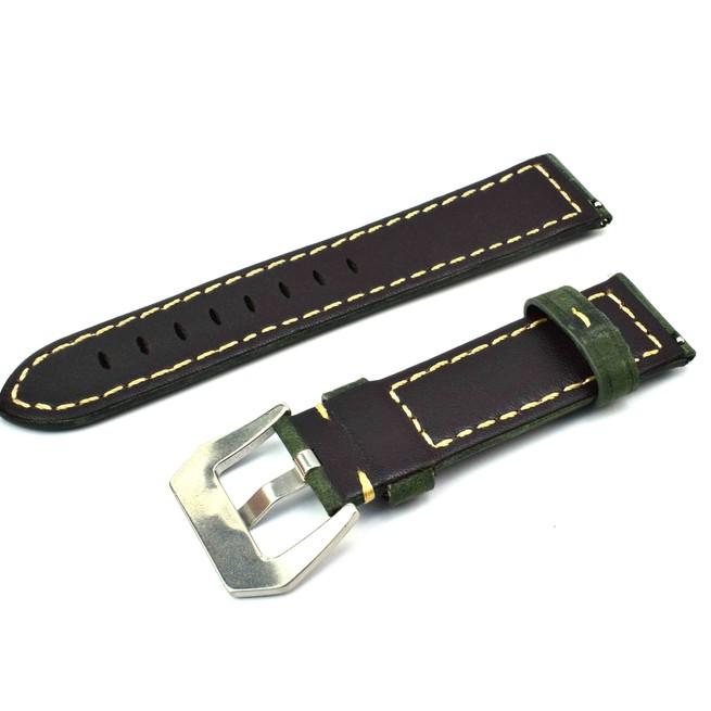 بند چرمی Samsung Gear S3 Leather Band L101