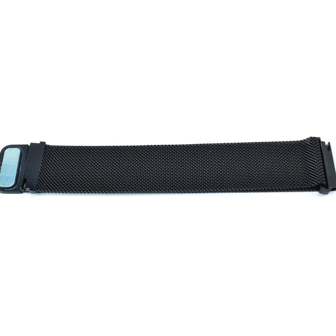 بند استیل Samsung Gear S3 Stell Band S101