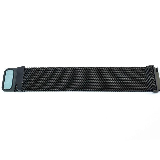 بند فلزی آهنربایی Samsung Gear S3 Metal Band M100