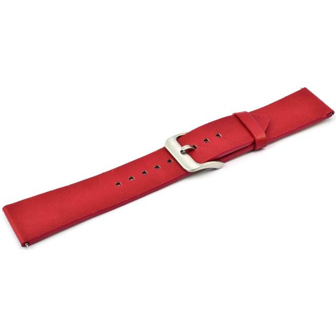 بند چرمی Samsung Gear S3 Leather Band R770
