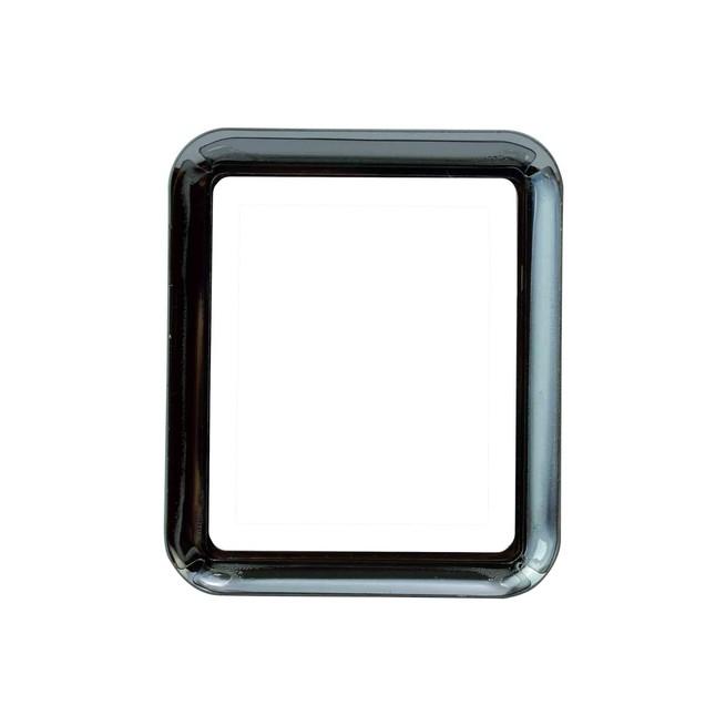 محافظ صفحه اپل واچ Apple Watch Full Frame 3D Glass 42mm