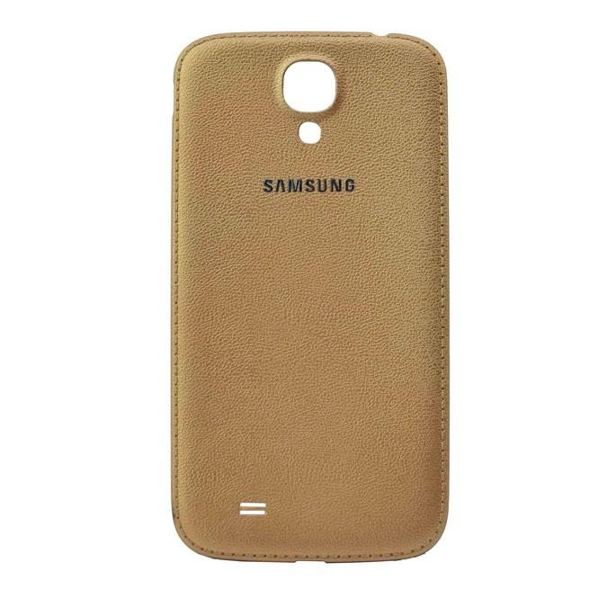 درب پشت موبایل سامسونگ Galaxy S4