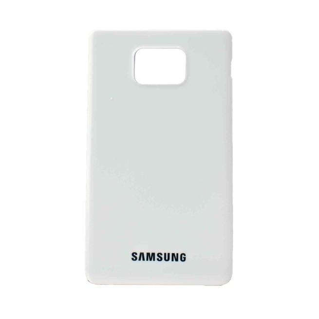 درب پشت موبایل سامسونگ Galaxy S2