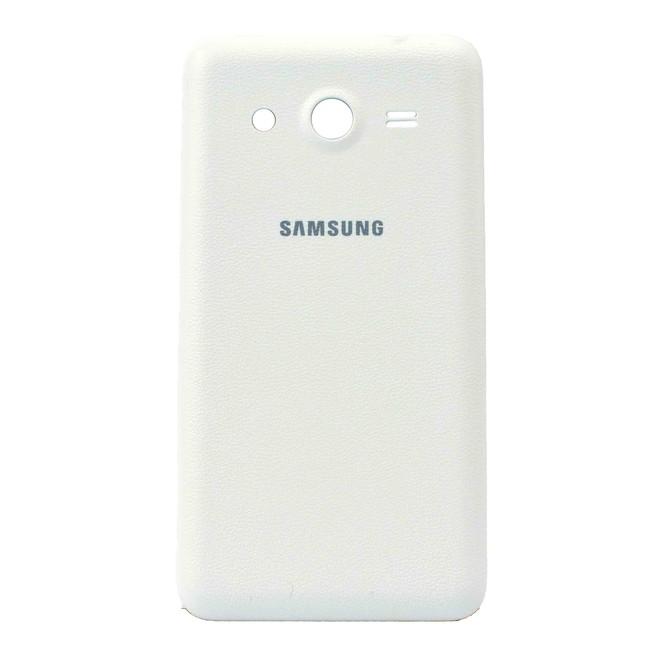 درب پشت موبایل سامسونگ Core 2