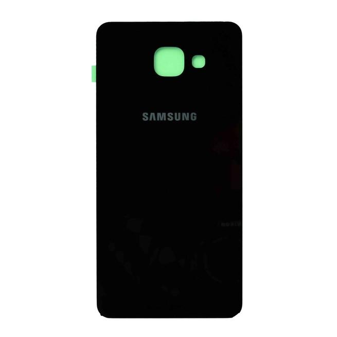 درب پشت موبایل سامسونگ A7 2016