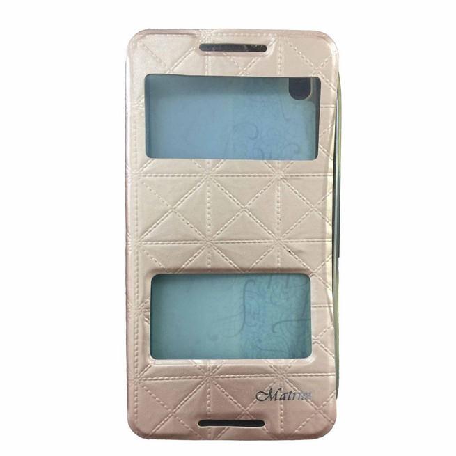 کیف محافظ HTC Desire 816 F1