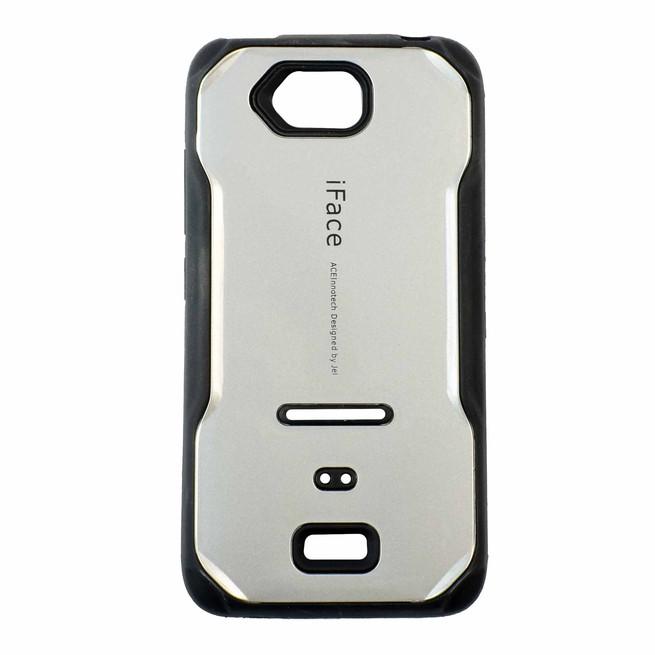 کاور Huawei Honor 4C iFace