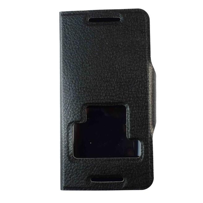کیف محافظ Sony Xperia M4