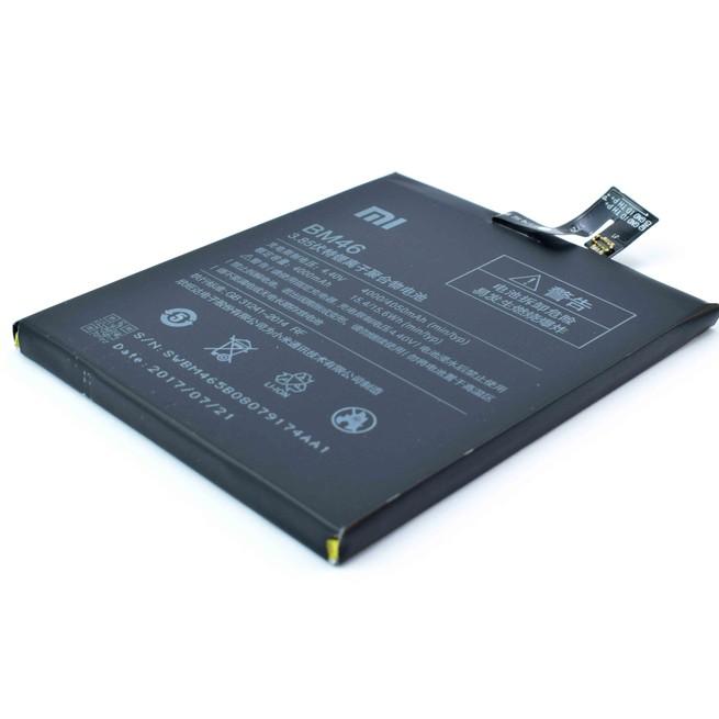 باتری موبایل شیائومی مدل (Redmi Note 3 Pro (BM46