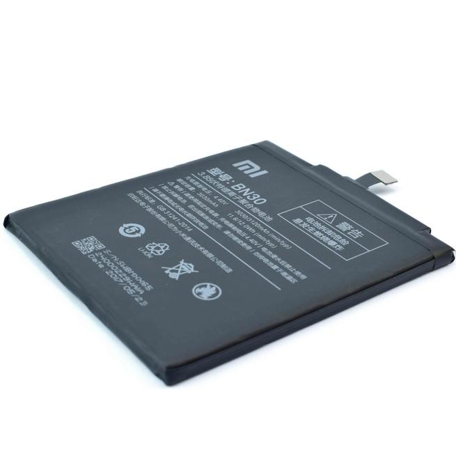باتری موبایل شیائومی مدل (Redmi 4A (BN30