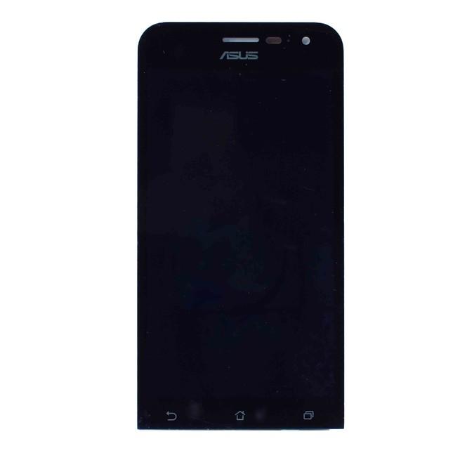 تاچ و ال سی دی Asus Zenfone 2 ZE500CL