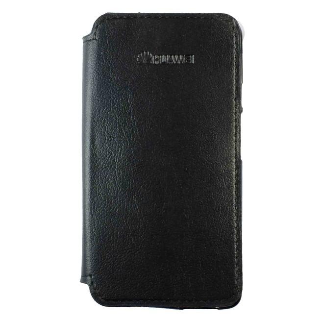 کیف محافظ Huawei Honor 3C Griffin