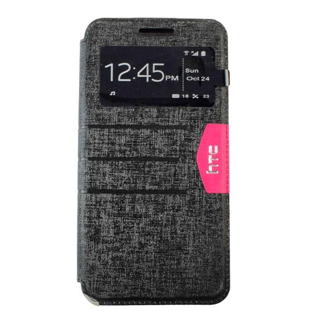کیف محافظ HTC One Max F1