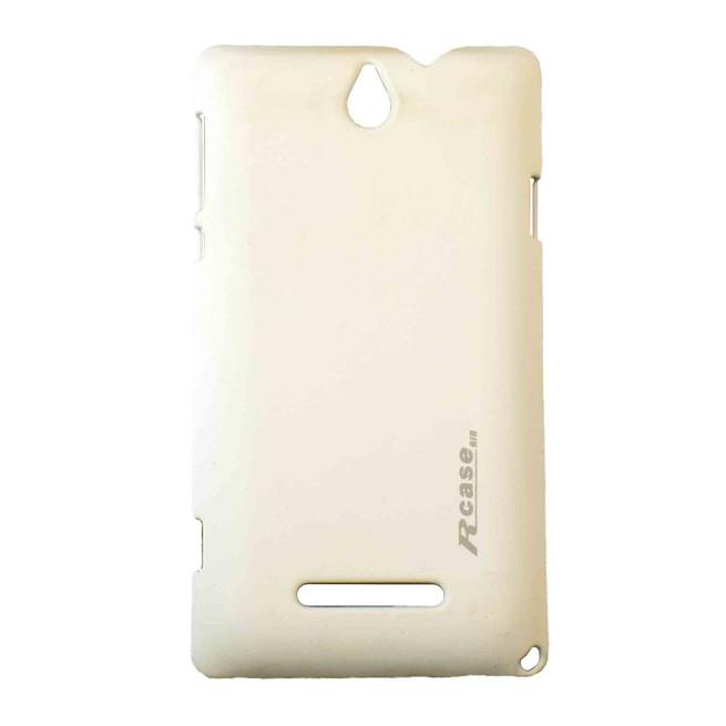 کاور سخت Sony Xperia E