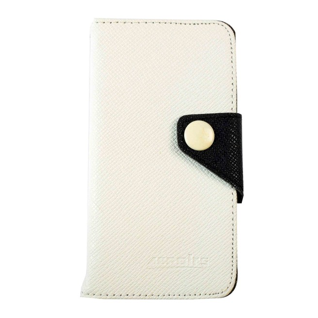 کیف محافظ HTC One X Spade
