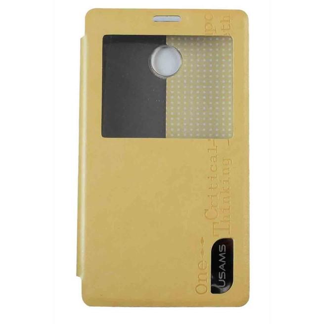 کیف محافظ Nokia X USAMS