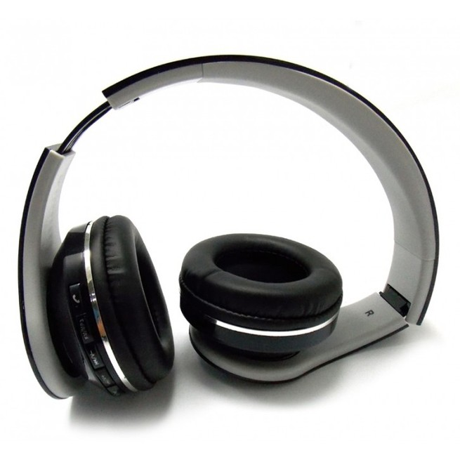 هدفون بلوتوث Philips S450 Headphones