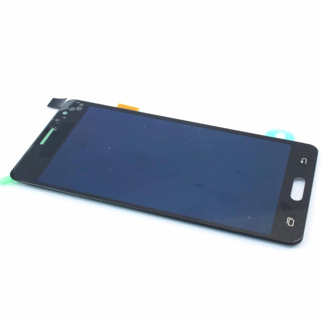 تاچ و ال سی دی Samsung Galaxy J3 Pro