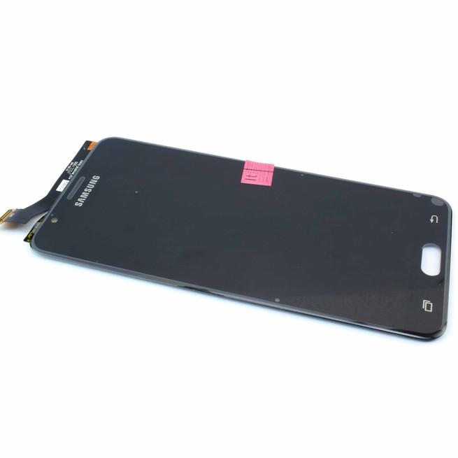 تاچ و ال سی دی سامسونگ Galaxy J7 Prime