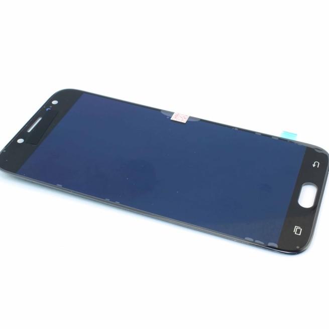 تاچ و ال سی دی Samsung Galaxy J7 Pro