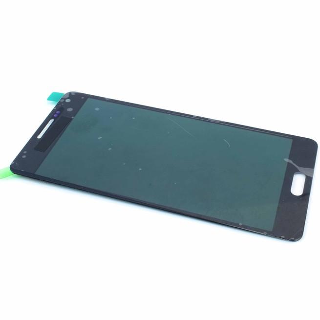 تاچ و ال سی دی سامسونگ Galaxy A5 2015