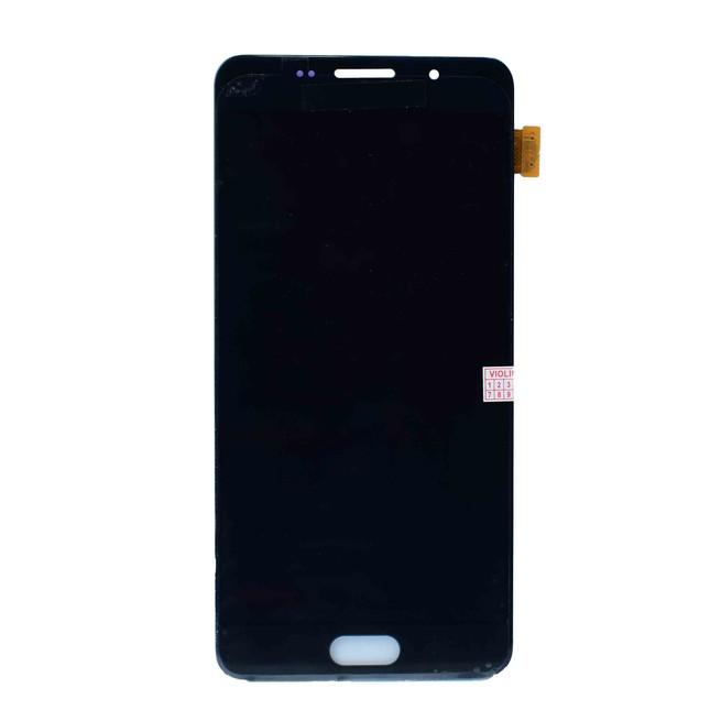 تاچ و ال سی دی Samsung Galaxy A5 2016