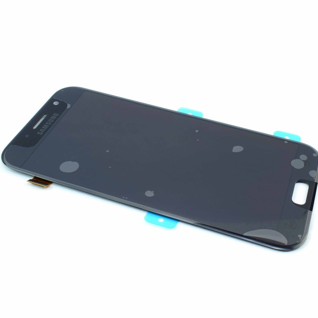 تاچ و ال سی دی Samsung Galaxy A7 2017