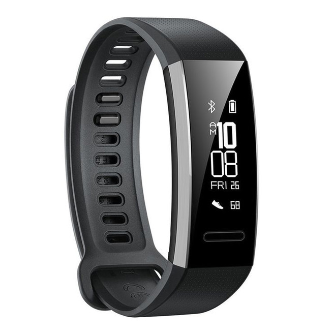 ساعت هوشمند Huawei Band 2 Pro