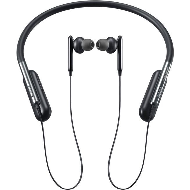 هدفون بلوتوث سامسونگ Samsung U Flex Headphones