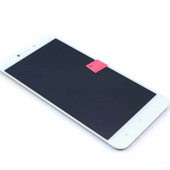 تاچ و ال سی دی شیائومی Redmi Note 4X