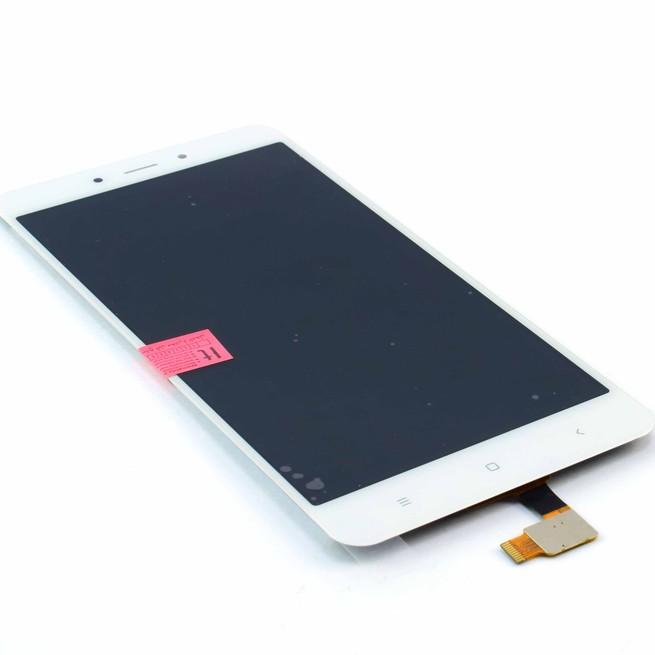 تاچ و ال سی دی شیائومی Redmi Note 4